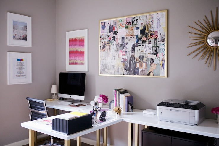 creative-office-taupe-walls