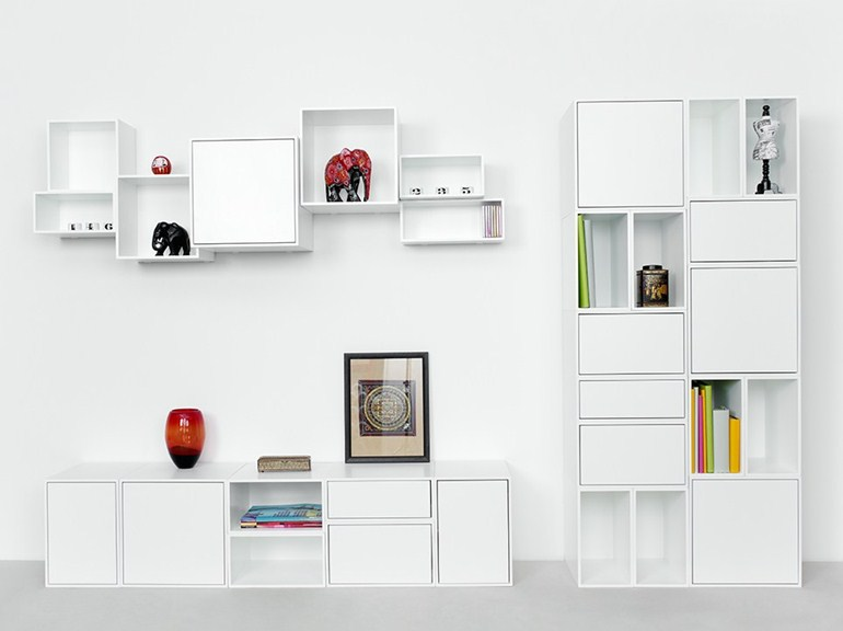 cube-colorful-storage-wall-white