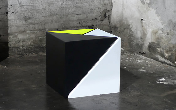 cube-intersecting-table-elements