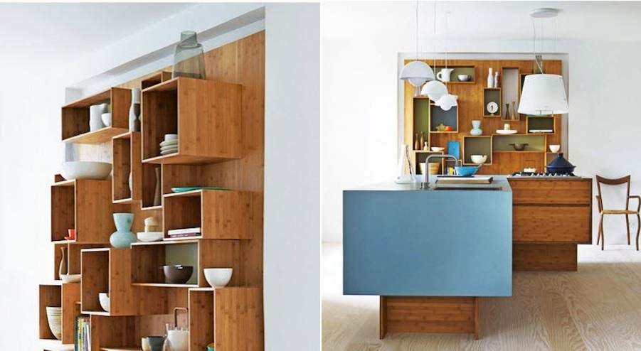 cube-kitchen-open-space-furniture