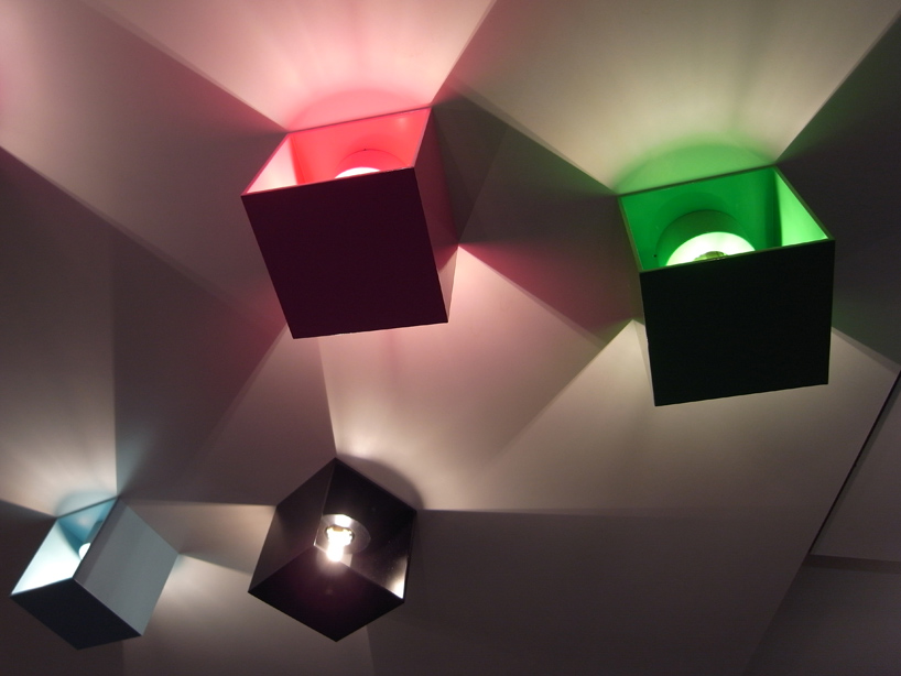 cube-lighting-2