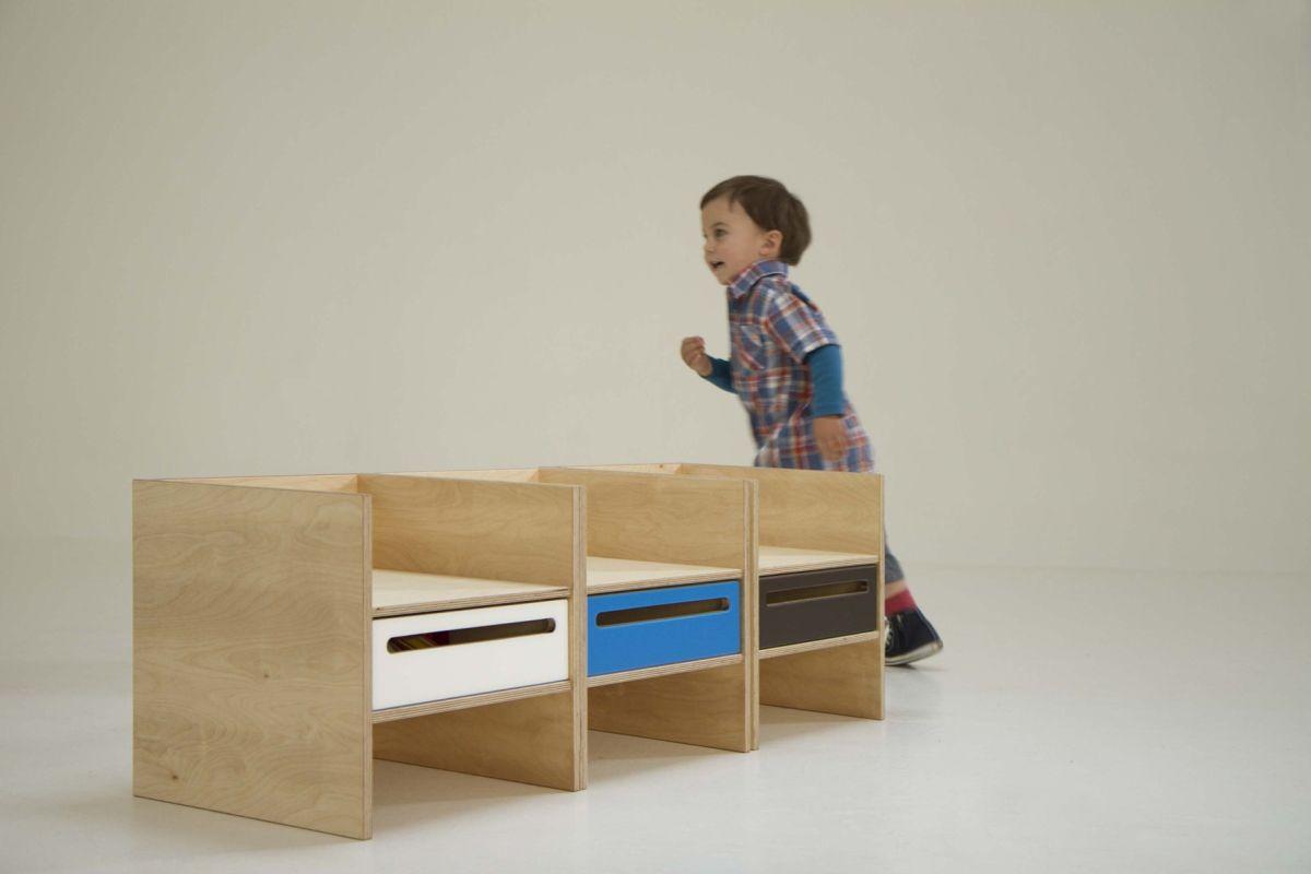 cube-minimalist-configuration2