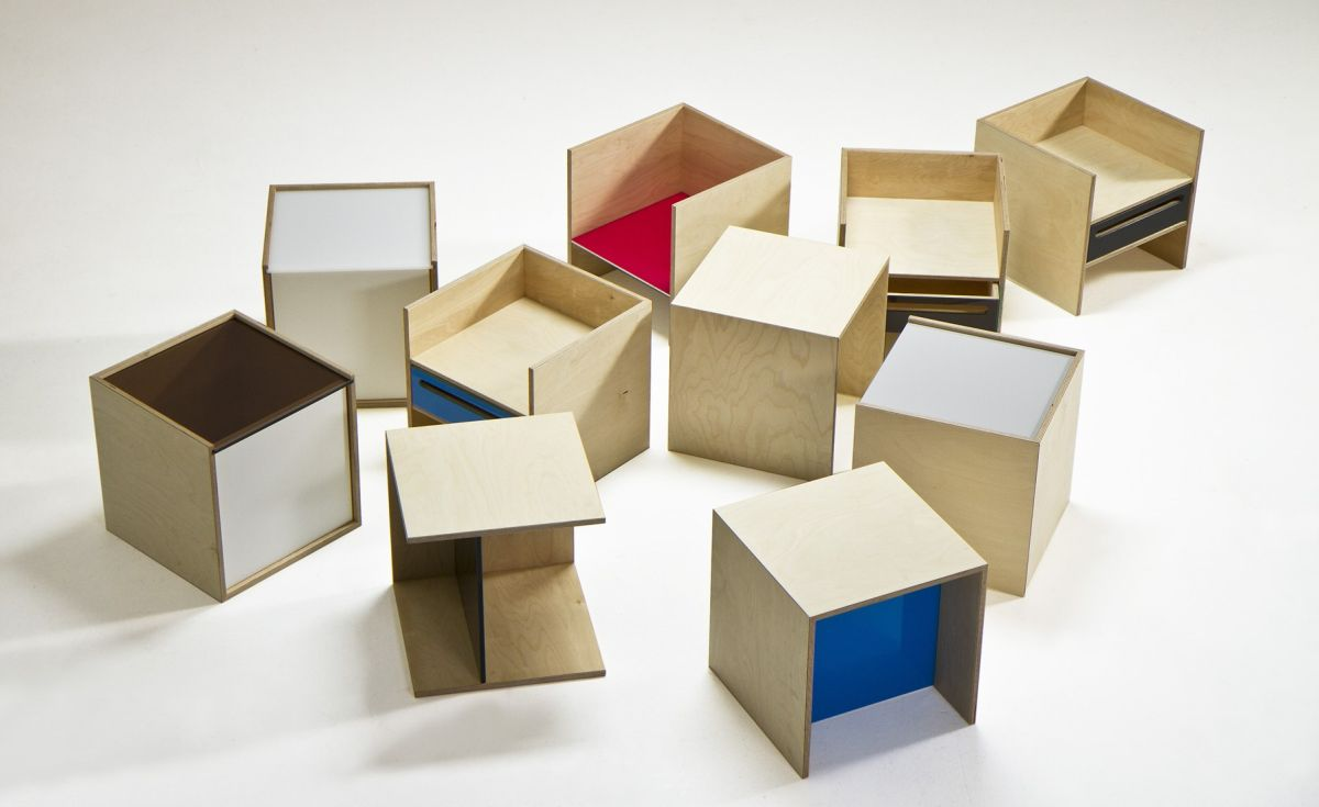 cube-minimalist-sideboard-configuration1