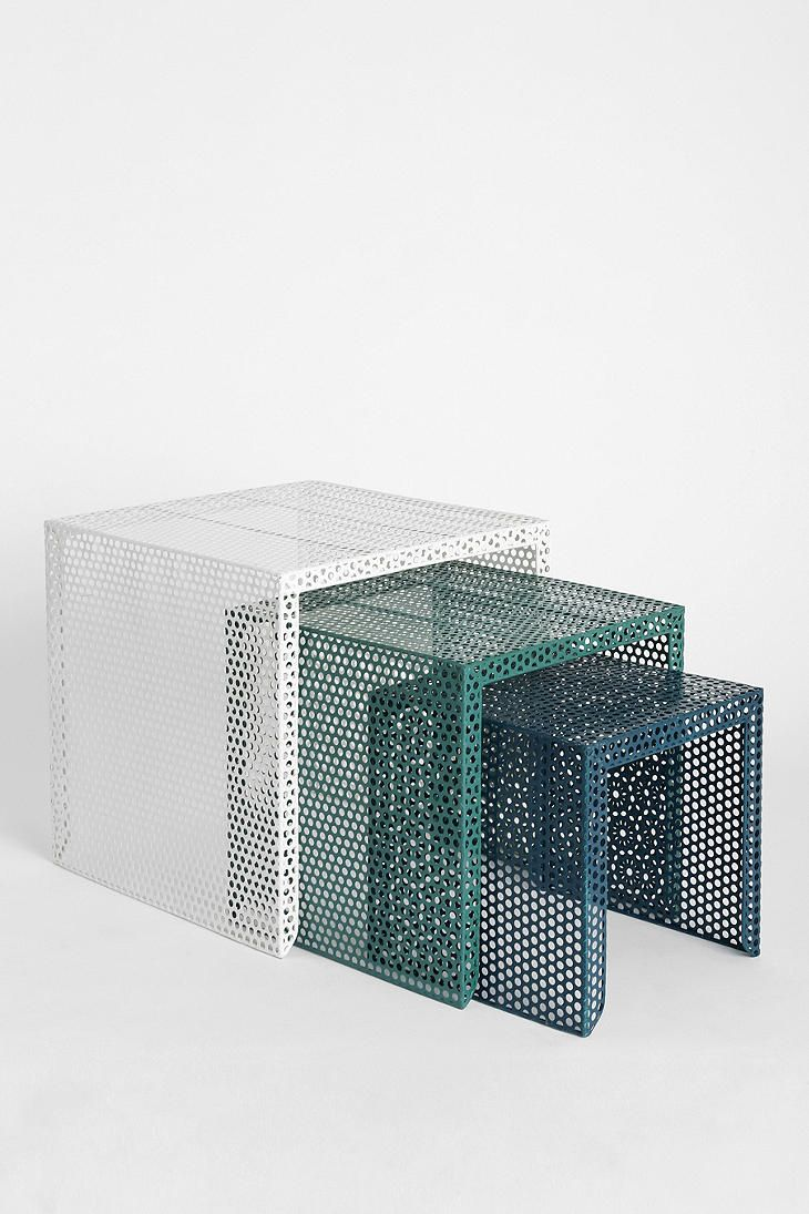 cube-nestled-side-tables