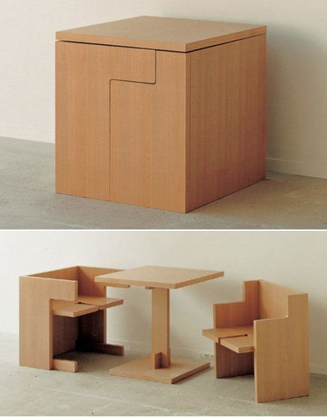 cube-table-space-saving