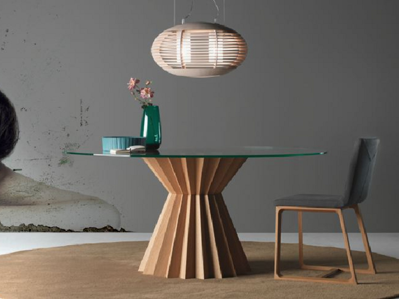 dining-table-superstar-linfa-design