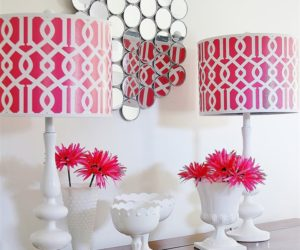 10 Tips for Decorating with Mirrors