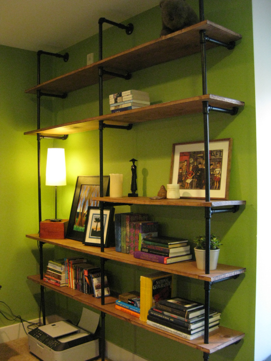 diy-pipe-shelving-furniture