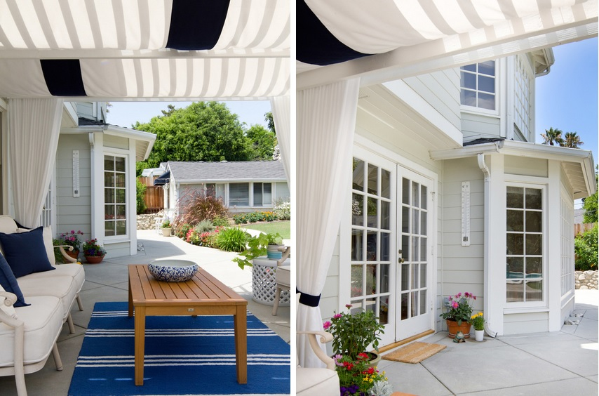 easy-blue-outdoor-canopy