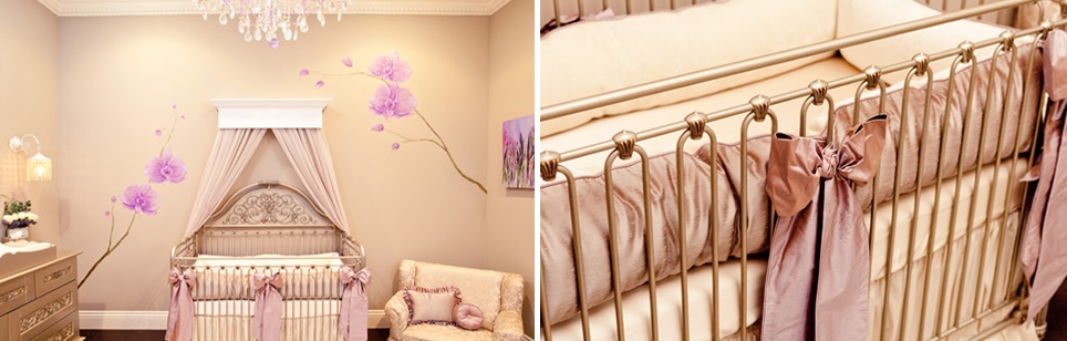 elegant-nursery-room