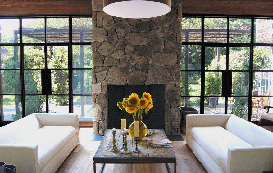 focal-sunflowers-living-room