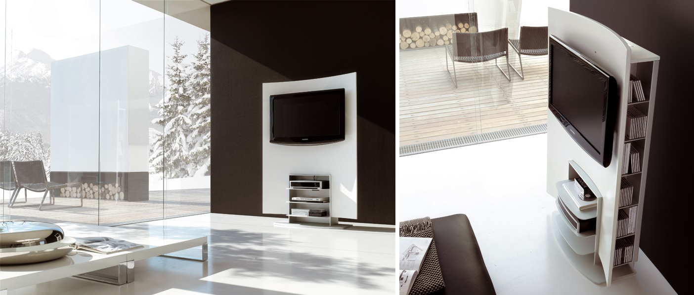 folio design media console. Modern Media Console Designs Showcasing This Style s Best Features