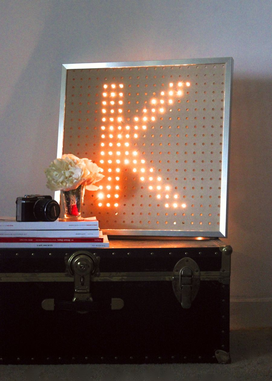 framed-monogram-pegboard