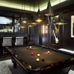What Is the Point of a Man Cave?