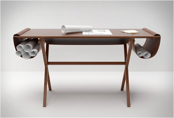 Desk Design modern computer desk designs that bring style into your home