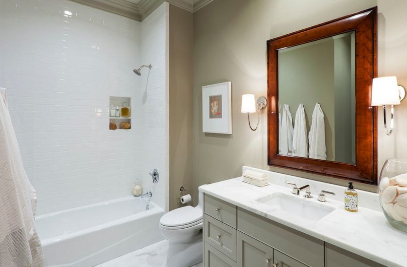 gray-bahtroom-vanity