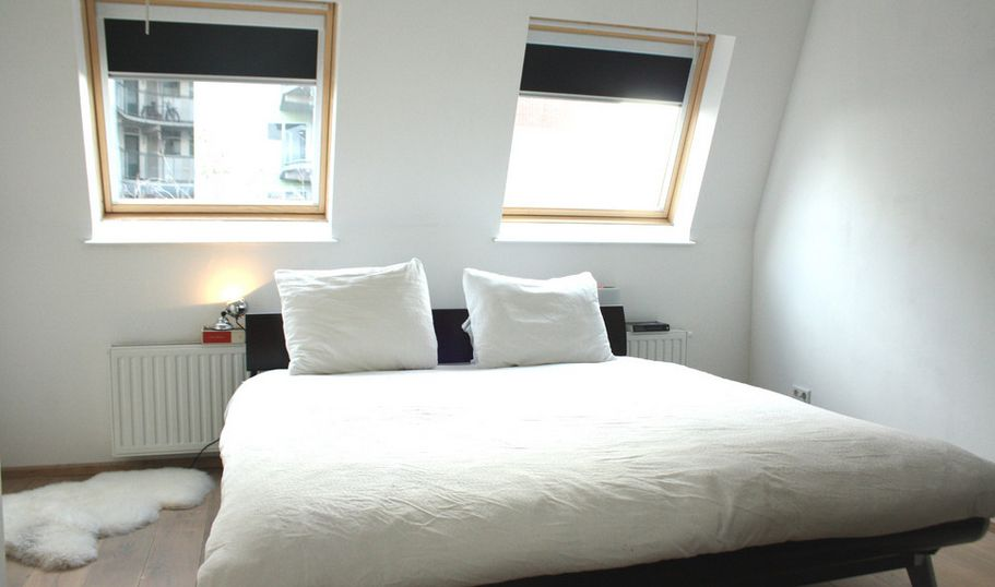 guest-bedroom-window-skylight-shades