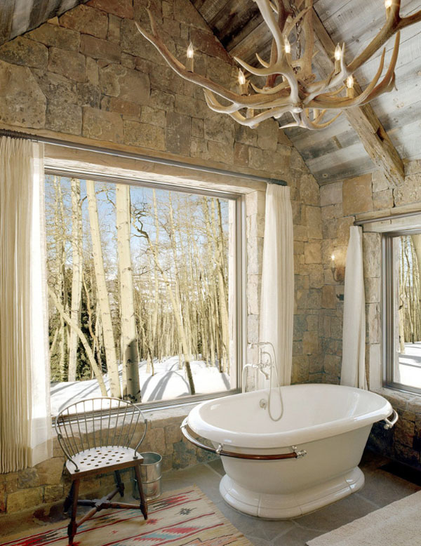 how-nature-merge-with-bathroom
