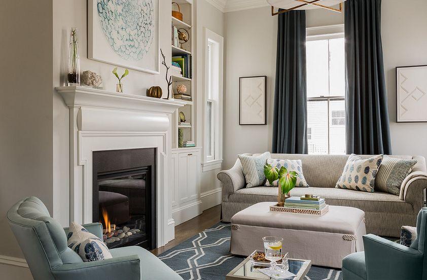 how-to-design-a-balanced-living-room