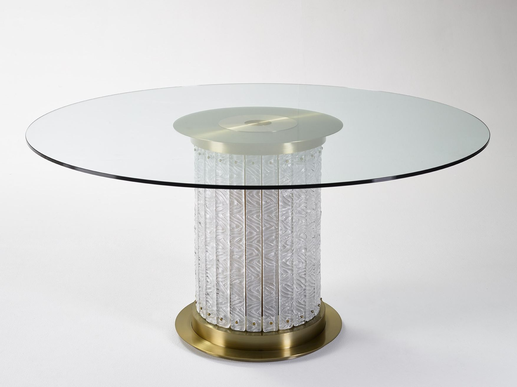 howard-round-glass-living-room-table