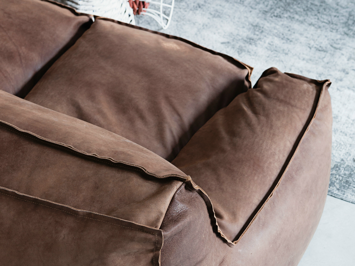 jelly-leather-sofa1