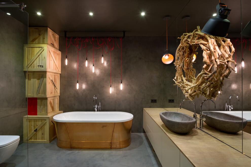 kiev-bachelor-pad-bathroom-cord-lighting