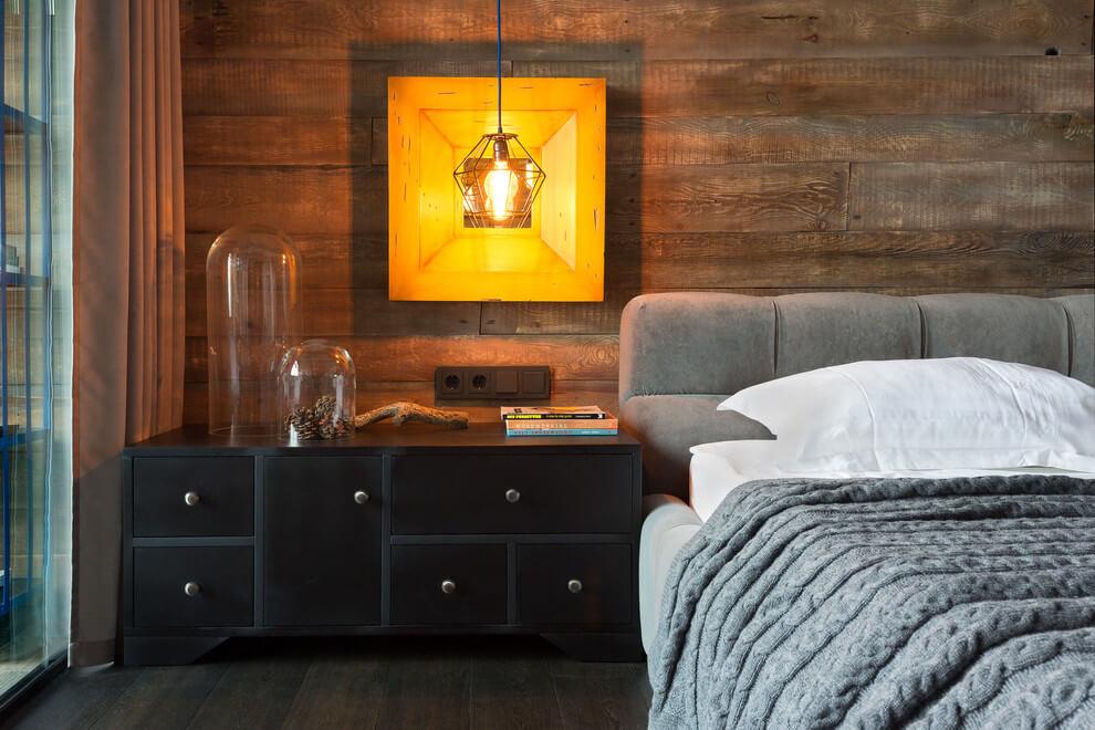 kiev-bachelor-pad-bedroom-pendant