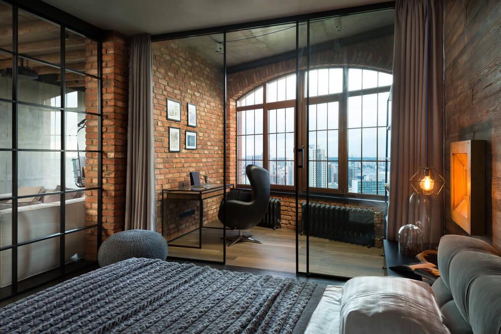 kiev-bachelor-pad-bedroom-study