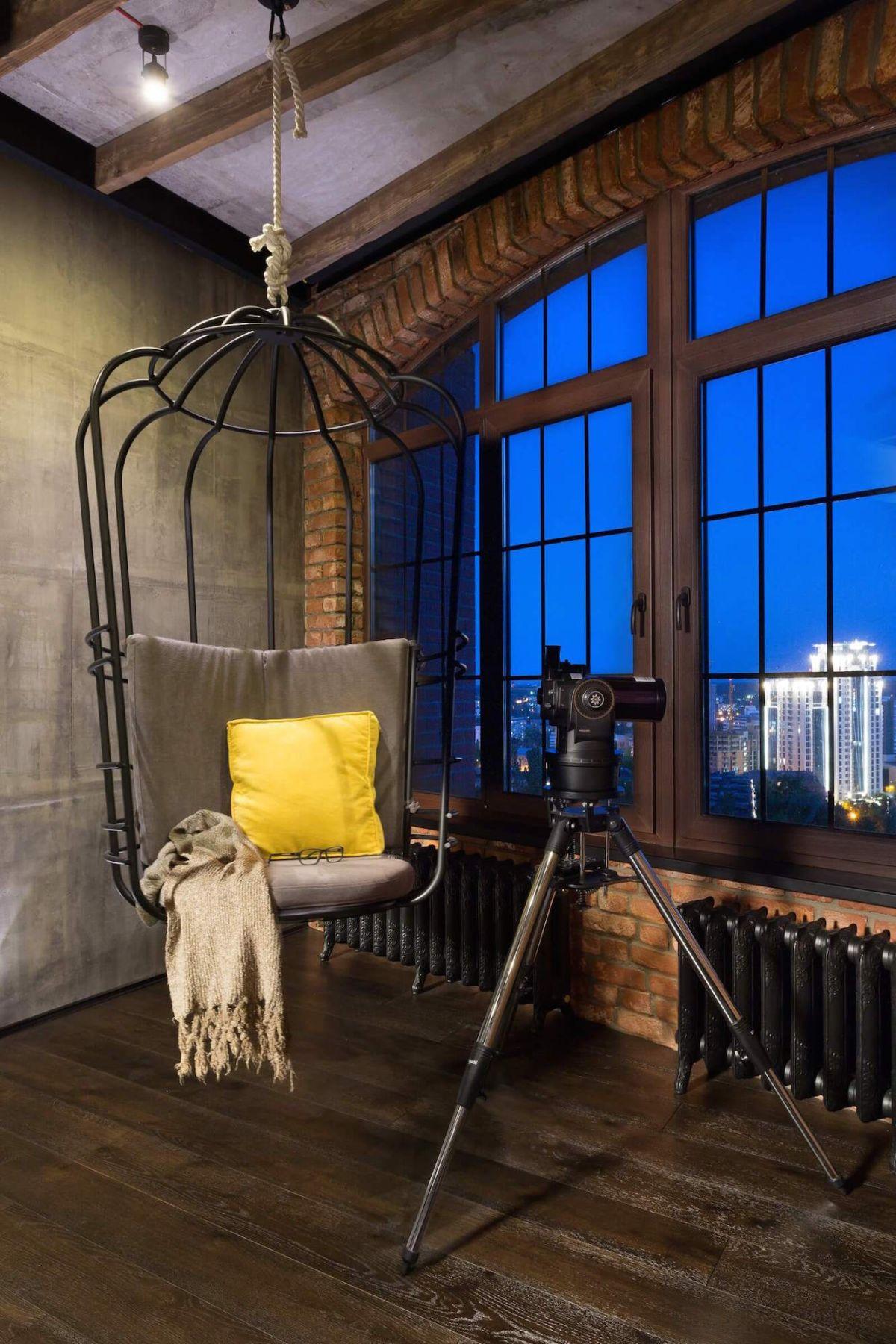 kiev-bachelor-pad-corner-hanging-chair