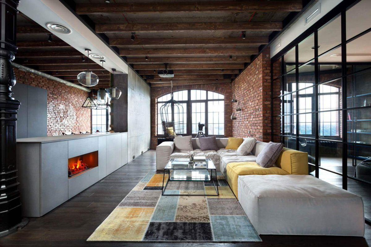 kiev-bachelor-pad-living-room-modular-sectional