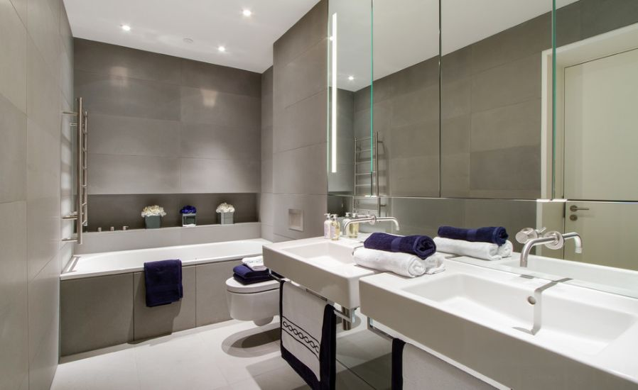 large-bathroom-shades-of-grey