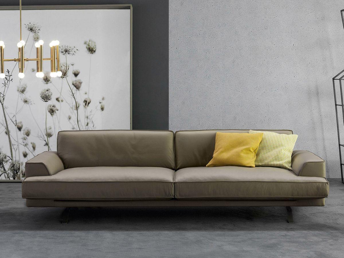 leather-sofa-slab-sofa-bonaldo