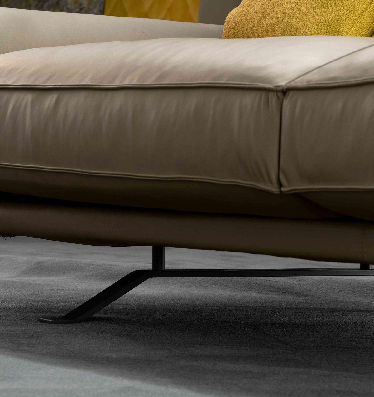 leather-sofa-slab-sofa-bonaldo2