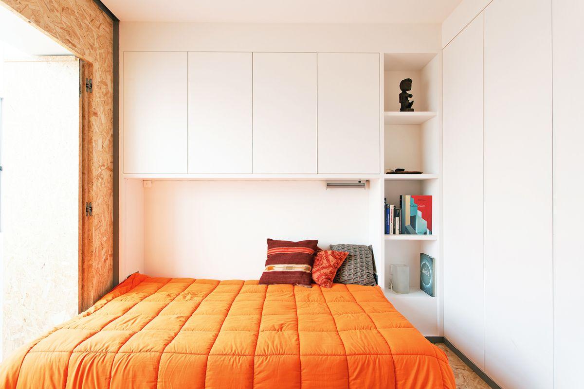 lisbon-student-apartment-interior-design