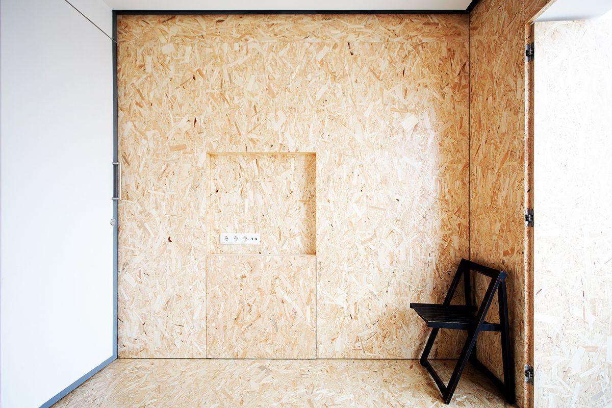 lisbon-student-apartment-raw-materials