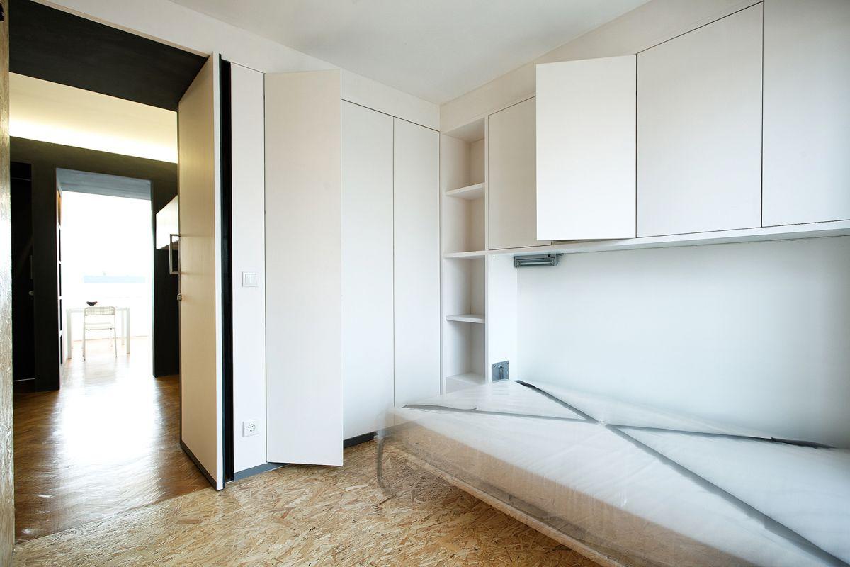 lisbon-student-apartment-second-bedroom