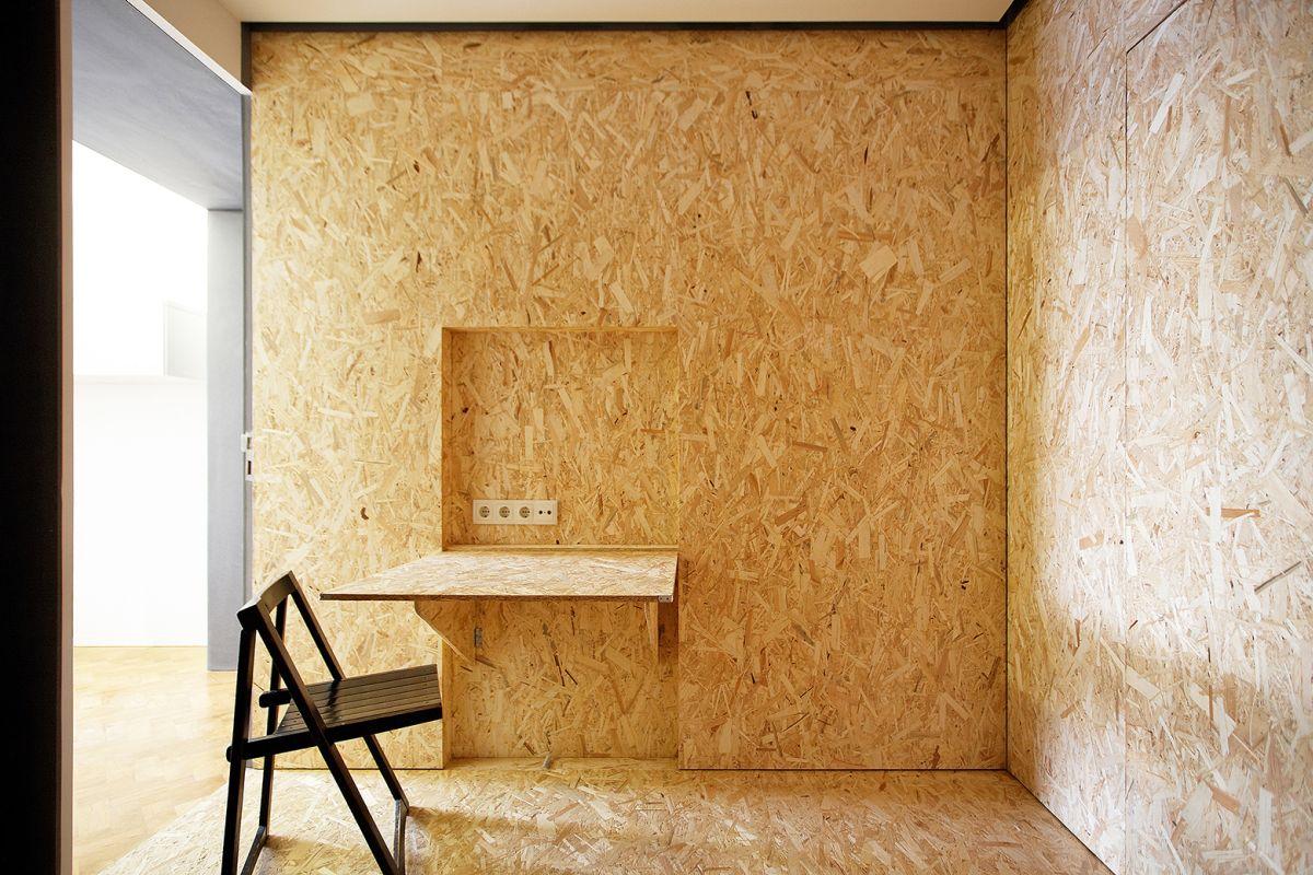 lisbon-student-apartment-wall-nook-desk-down
