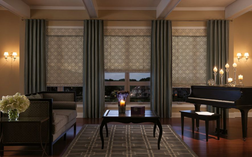 living-room-piano-and-lightblok-curtains