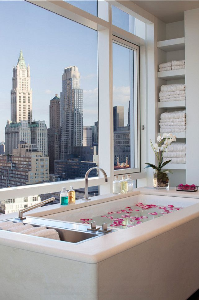 manhattan-bathroom-view