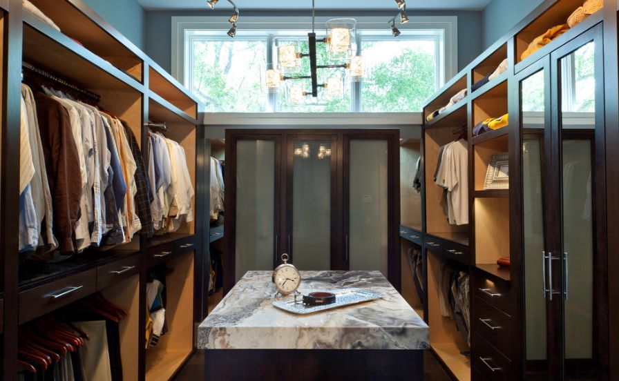 masculine-walk-in-wardrobe