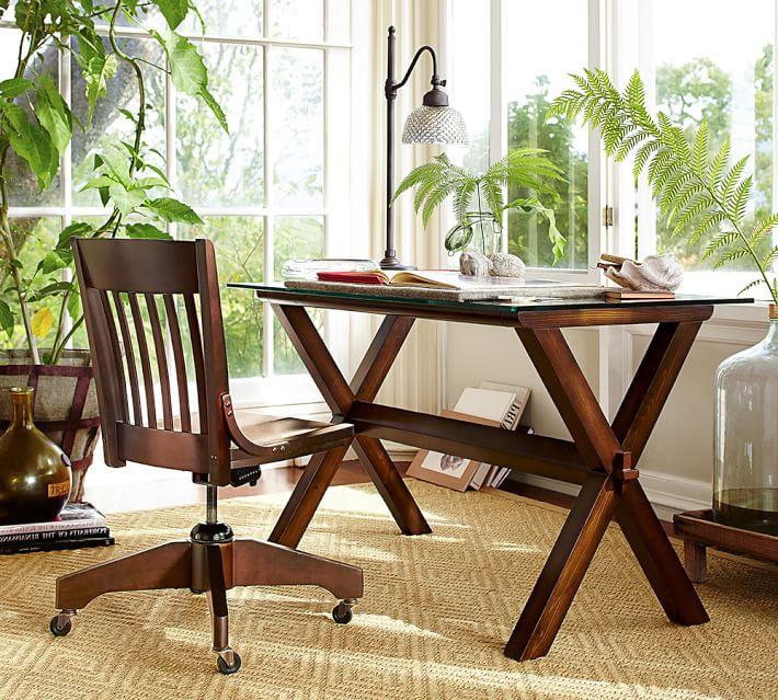 modern-ava-desk