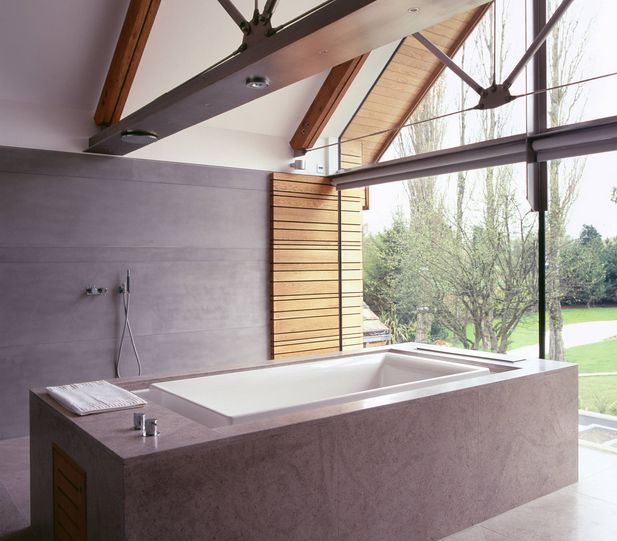 modern-bar-style-bathroom-view