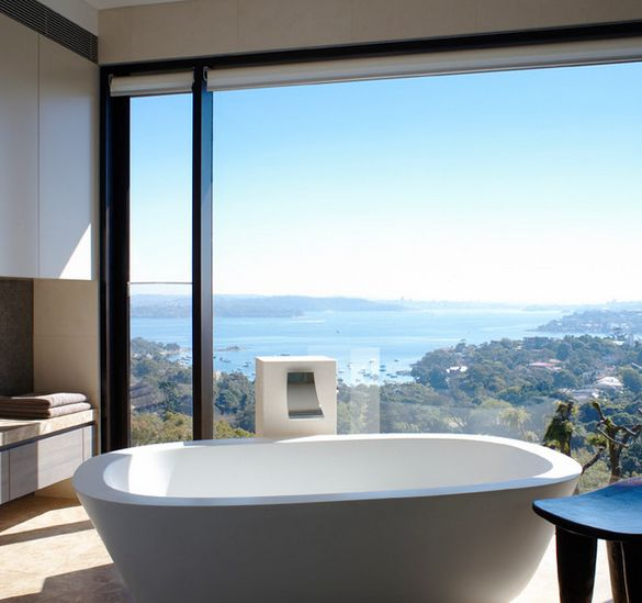 modern-freestanding-tub-bathroom-view