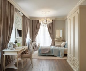 What Color is Taupe and How Should You Use it?