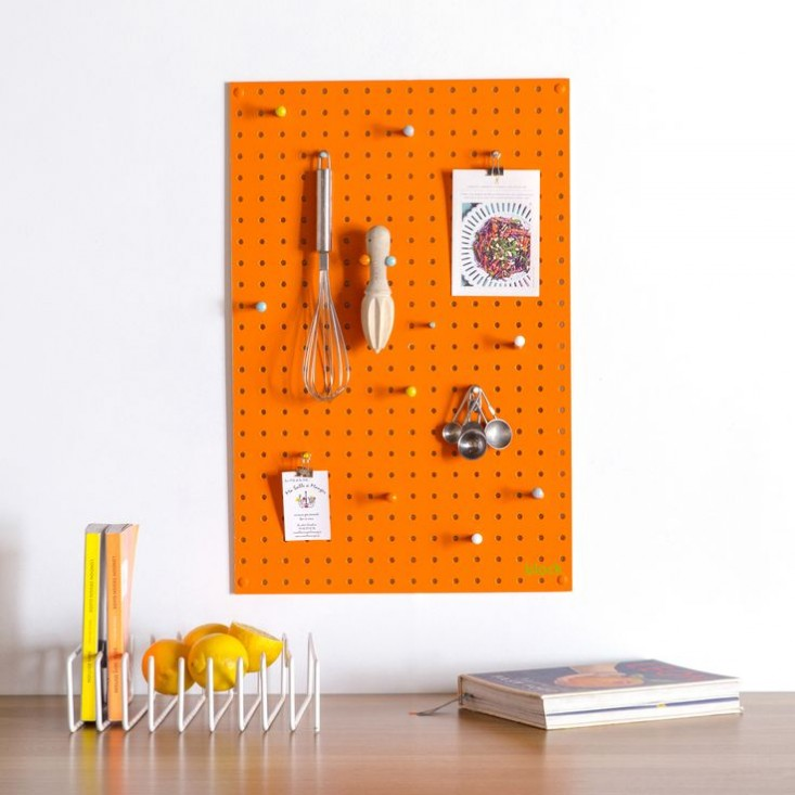 orange-kitchen-pegboard