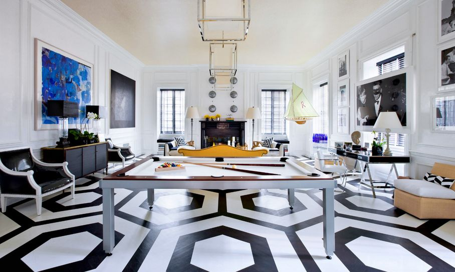 oversizeed-painted-floor