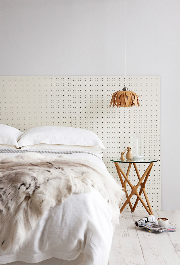 peg-board-headboard