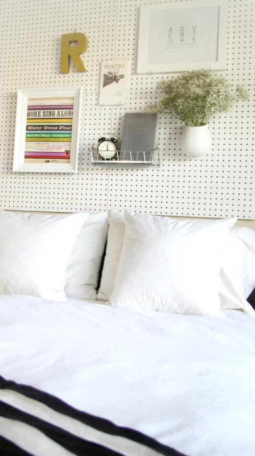 pegboard-headboard-white