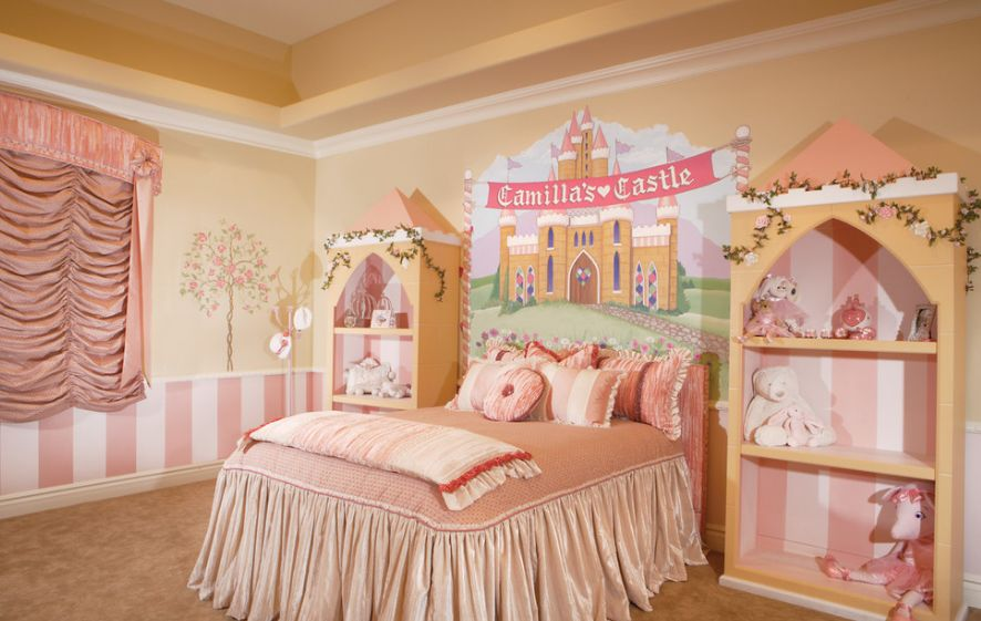 perfect-wall-decal-for-princess-room