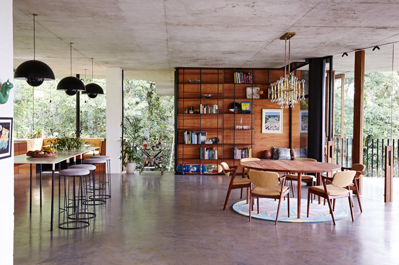 planchonella-house-kitchen-and-dining-zone